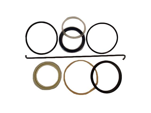 FP417 New Ford Backhoe Loader Lift Cylinder Seal Kit 455C