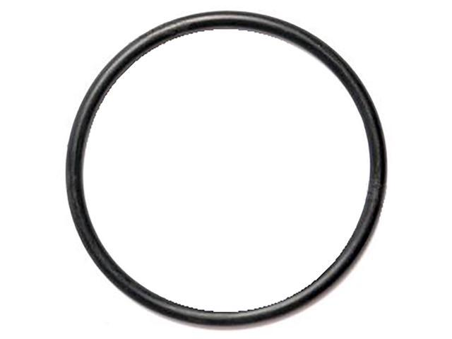 14472380 New Long Tractor Piston Seal 6060 6070 6080 5000