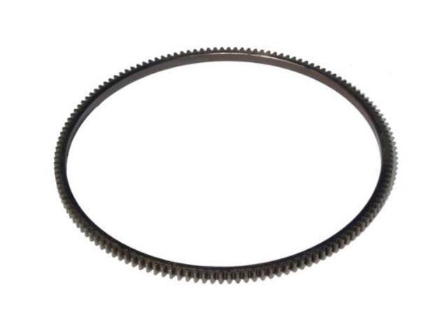 70233196 Ring Gear Flywheel Fits Allis-Chalmers D10 D12