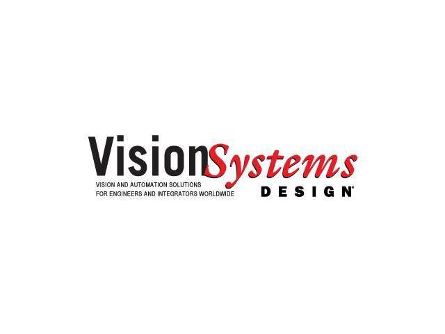 Geovision GV-POE1611 16-Port Gigabit 802.3At Web