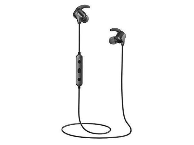 iClever Wireless Bluetooth Headphones with Microphone