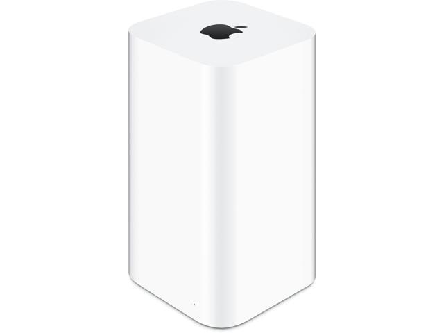 Apple AirPort Extreme IEEE 802.11ac Wireless Access Point