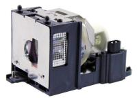 Lamp & Housing for the Sharp XR-10X-L Projector - 150 Day ...