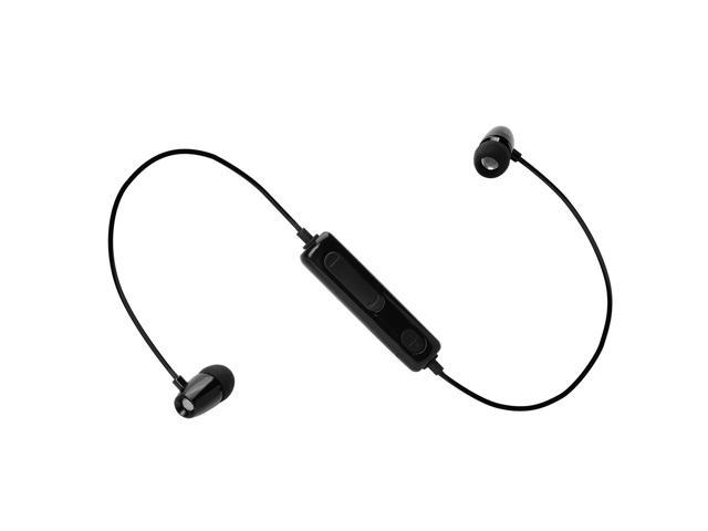 O1 Sports Music Talk Bluetooth 4.0 Stereo Headset Earphone