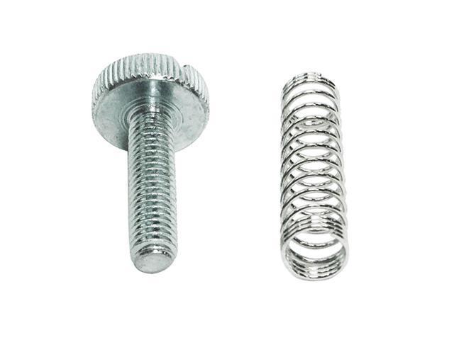 Edge Guide/Rip Fence Screw & Spring 2610353372 Screw