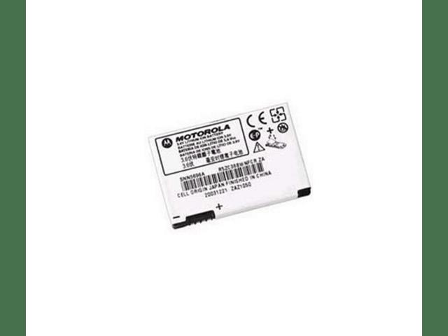 Refurbished: Original Motorola Battery SNN5777A for V3 V3c