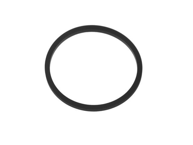 Games&Tech 2 x Optical DVD Drive Replacement Belt Ring for