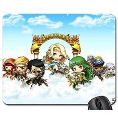 Ice Fishing Chair Maplestory Steel Manufacturer Ludhiana Mouse Pad Mousepad 9 X 10 Newegg Com