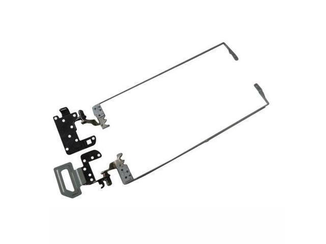 New Laptop LCD Hinge Hinges For Acer Aspire E5-511 E5-511G