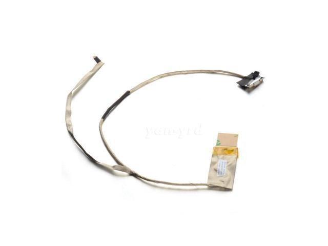 New LVDS LCD LED Flex Video Screen Cable for Acer Aspire
