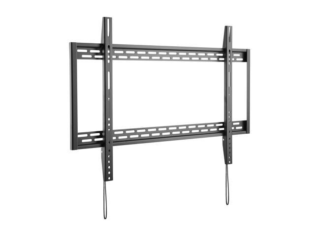 Emerald Fixed TV Wall Mount For 60