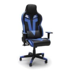 Reclining Gaming Chair Event Chairs For Sale Respawn 104 Racing Style Ergonomic Leather Office Or