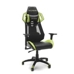 Chairs For Office Lowes Respawn 200 Racing Style Gaming Chair Ergonomic Performance Mesh Or