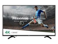 """Hisense 65H8E 65"""" 4K Smart LED UHDTV"""
