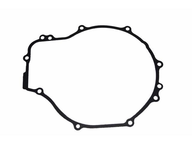 Top Notch Parts Polaris Recoil Pull Start Gasket Sportsman