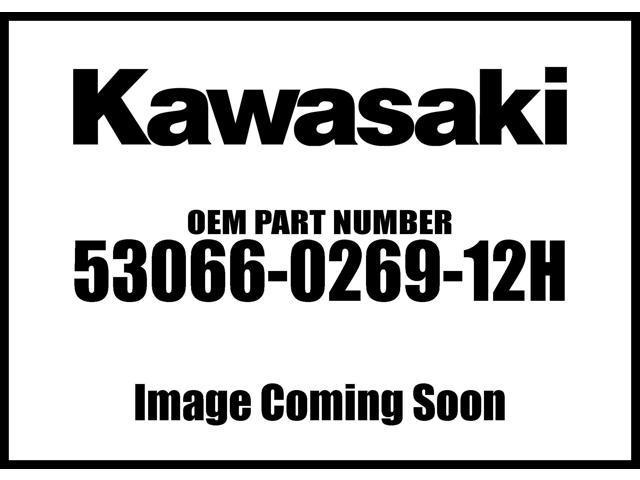 Kawasaki 2006-2015 Mule 600 Mule 610 4x4 Realtree APG HD