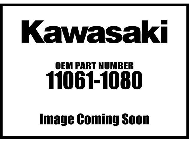 Kawasaki 1999-2008 Vulcan 1500 Classic Vulcan 1600 Mean