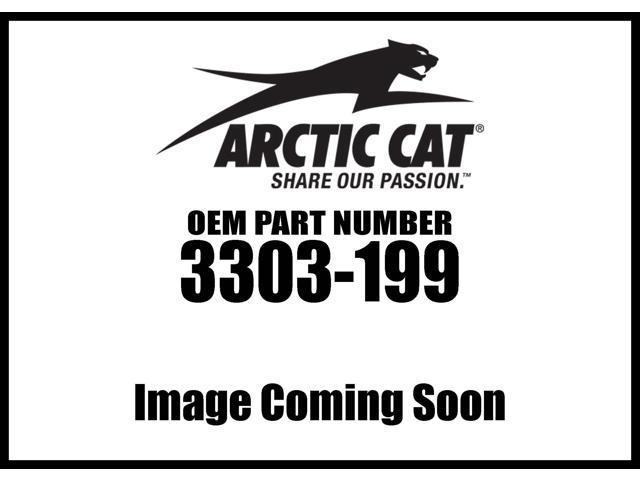 Arctic Cat 2006-2018 ATV 90 2X4 DVX ATV 90 2X4 UTILITY