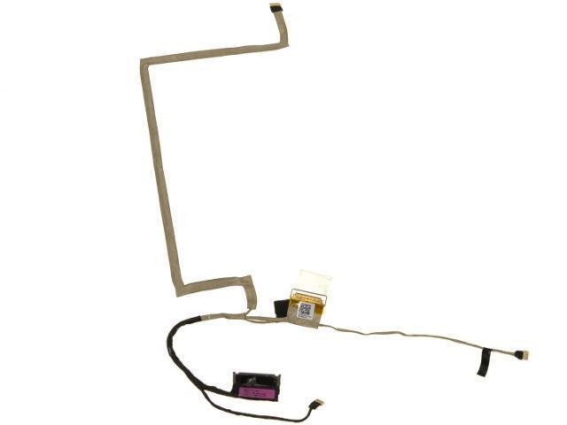 Dell OEM Latitude E7450 14
