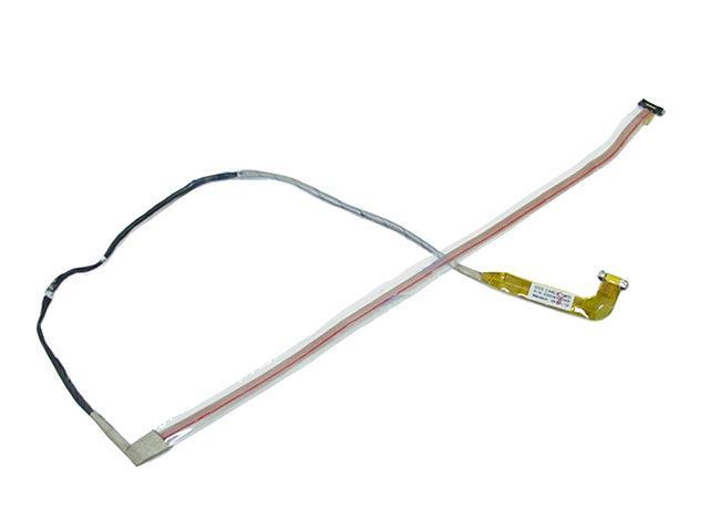 Dell OEM Studio XPS 1340 Web Camera Cable for CCFL Backlit