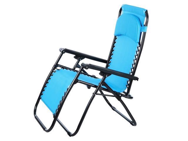 zero g garden chair stokke tripp trapp high white ancheer folding gravity reclining lounge portable beach camping outdoor