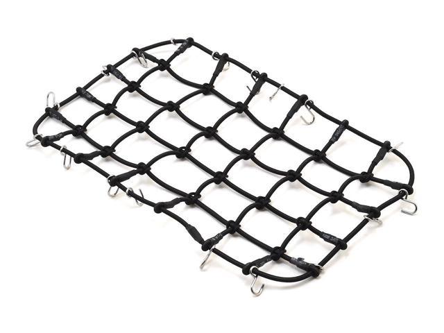 Yeah Racing Traxxas TRX-4 1/10 Scale Accessory Luggage Net