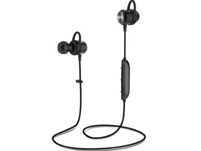 ARBILY Bluetooth Headphones Y3 Best Wireless Headphones