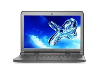 Dell Chromebook 11-3120 Celeron N2840 2.16 GHz 4 GB 16 GB eMMC Flash Chrome OS Laptop Grade A