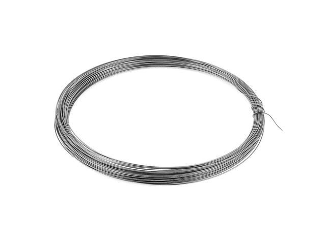 0.9mm Dia 19 Gauge AWG 70m Roll Heating Heater Wire