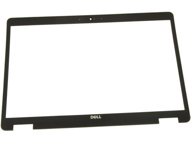 Dell OEM Latitude E5570 15.6