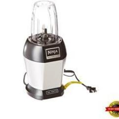 Small Kitchen Appliances Retro For Sale Refurbished Electronics Newegg Ca Nutri Ninja Bl450 900w 21000rpm Professional Blender