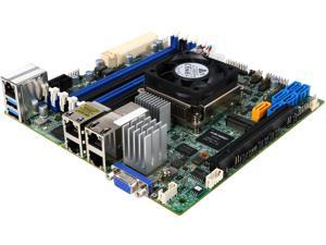 pico btx motherboard diagram ring main unit wiring mini itx server motherboards components newegg com supermicro mbd x10sdv tln4f o xeon