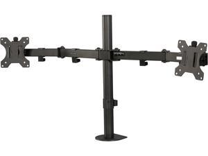 monitor stands mounts accessories