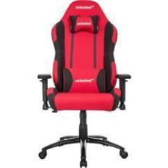 Ak Racer Gaming Chair Restoration Hardware Contemporary Klismos Akracing Newegg Com Core Series Ex Wide Red Black Extra Fabric