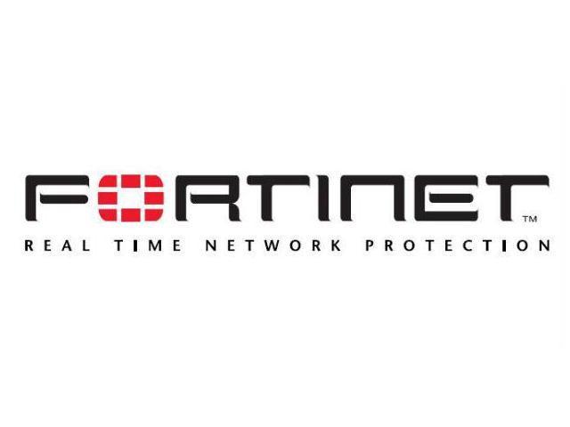 Fortinet FAP-223E-A Fortiap-223E Hardware. Indoor Wireless