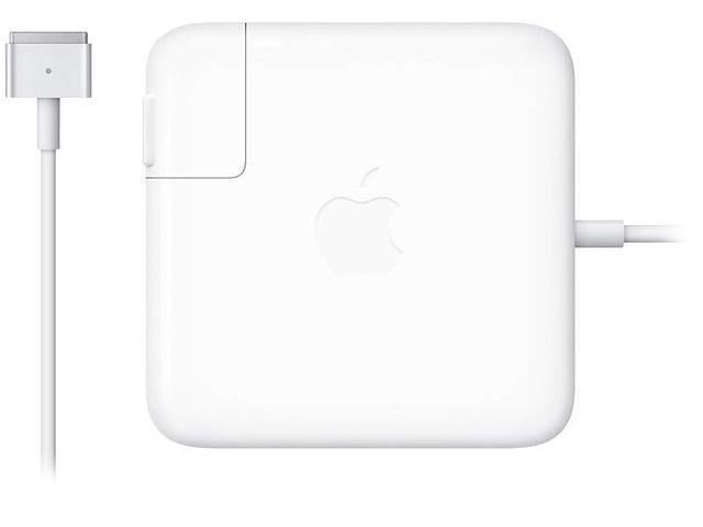 Apple 85W MagSafe 2 Power Adapter for 15-inch MacBook Pro