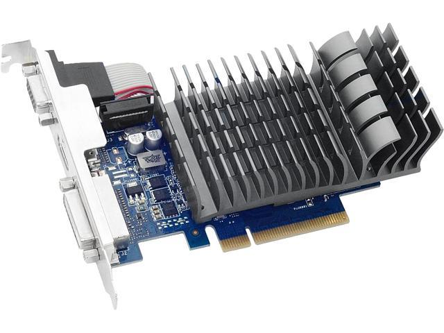 Image result for ASUS NVIDIA GEFORCE GT 710 PCI EXPRESS [2GB]