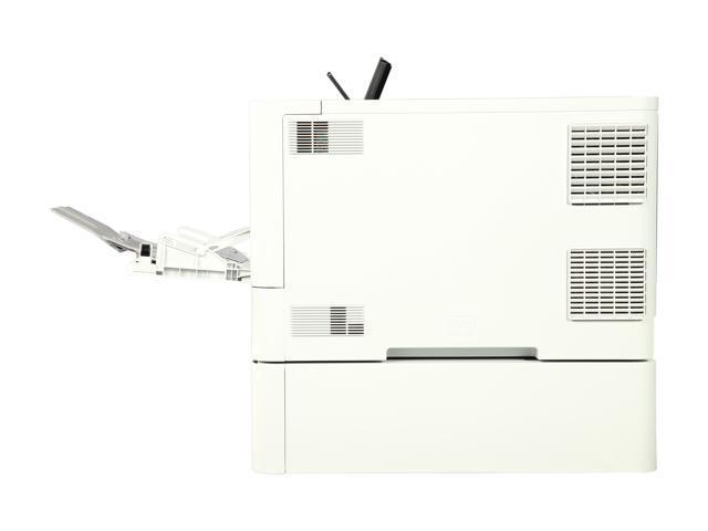 Brother HL-L8360CDWT Business Wireless Color Laser Printer