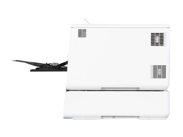 Brother HL-L8350CDWT Color Laser Printer with Dual Paper