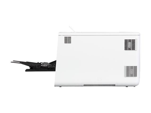 Brother HL-L8250CDN Color Laser Printer with Networking