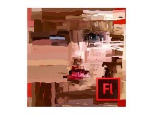 Adobe Flash Professional CS6 Free Download