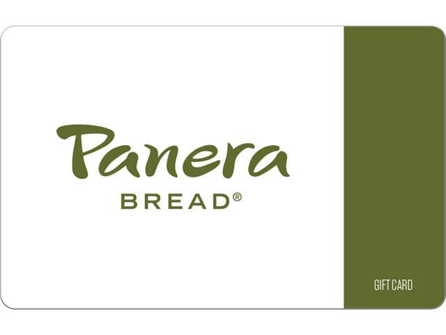 They can be used to buy movie tickets as well as food and beverages at the concession stand. Panera 25 Gift Card Email Delivery Newegg Com