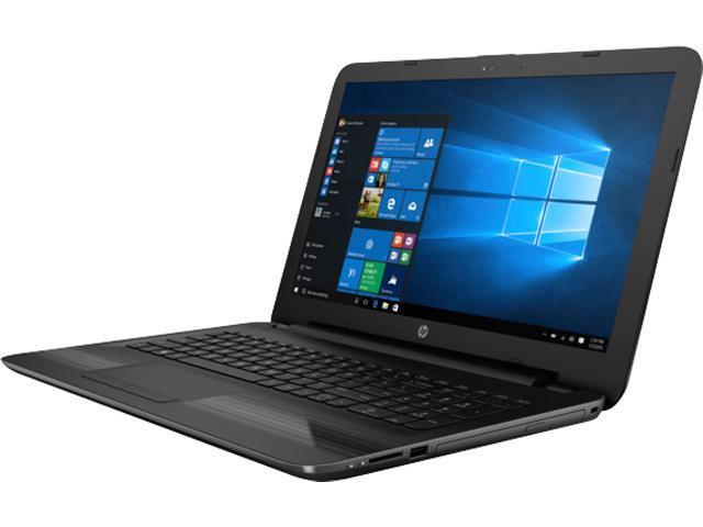 Hp Laptop  G Wsutaba Intel Core I Th Gen U