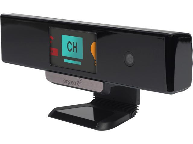 SingleCue Gen 2 - Gesture Control for Home Devices (TVs. Apple TV. Philips Hue & more) - Newegg.com