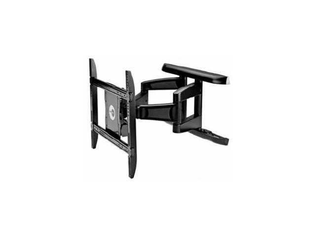 OmniMount ULPC-X Black Extra Large Low Profile Cantilever