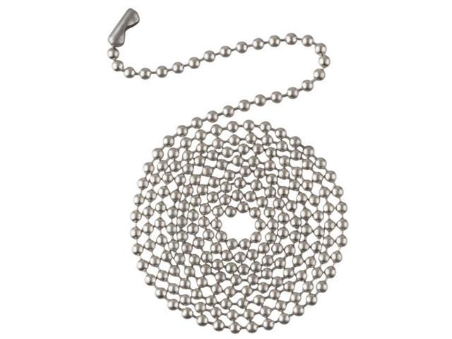 Westinghouse Lighting 7706400 3 ft. Antique Chain With