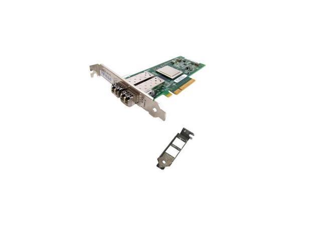 Sun Microsystems 305009052-01 San Blade 8GB Dual Port