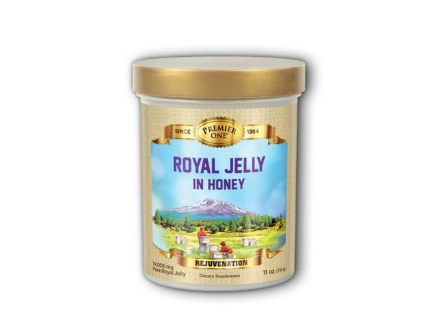 ఈ తేనె కిలో అక్షరాల లక్ష రూపాయిలు...This honey costs 1lakh rupees per kilo