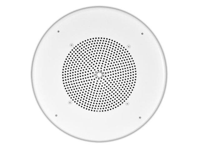 OSD Audio C1090VK 70V 8
