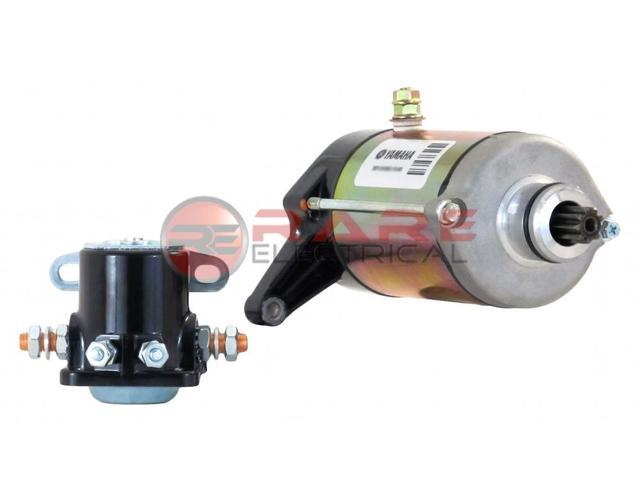 fj1200 wiring diagram mazda 3 bose amp high performance legends car fj1100 fj1250 oem starter motor fits w solenoid